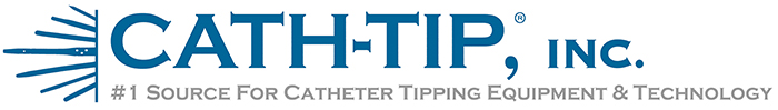 cathtip best catheter tipping machines