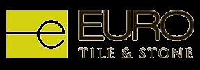 Euro Tile & Stone