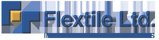 Flextile