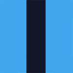 I square icon