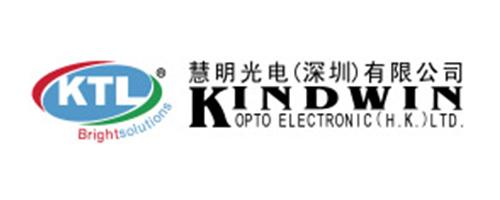 Kindwin logo