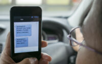 Florida's Texting Law