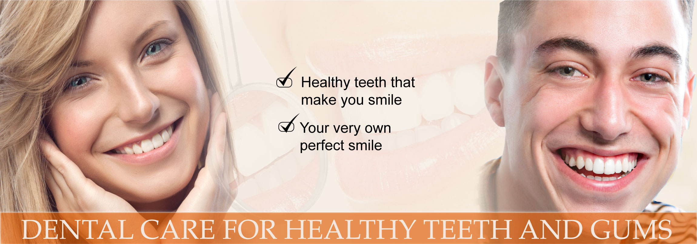 Periodontal Disease-Healthy Teeth - Perfect Smile Hutto Hippo Family Dental