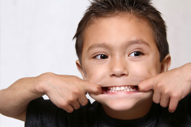babies and childrens teeth hutto tx dentist