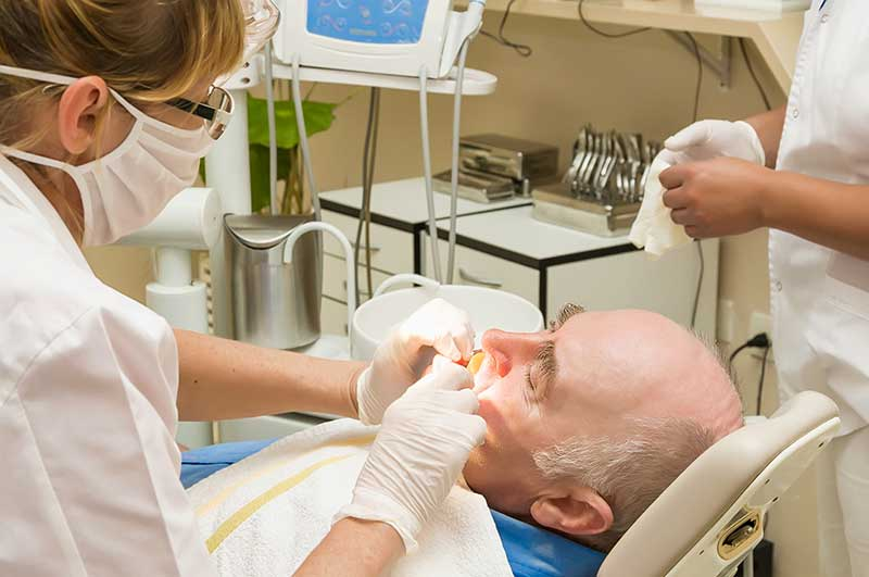 dentistry-for-older-patients