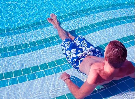 cooper-city-pool-renovation