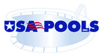 Pembroke Pines Pool Company