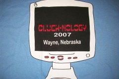 2007-backweb