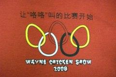 2008-backweb