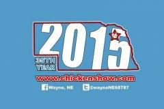 2015_back_web_cropped