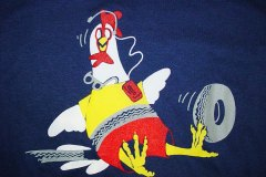 chicken-shirt-3-90web
