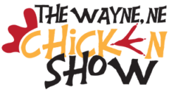 The Wayne Chicken Show