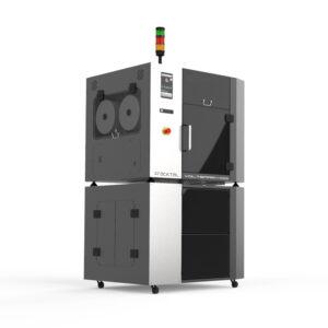 Industrial Printers (Volterra)