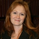 Estate and Probate Administration Attorney