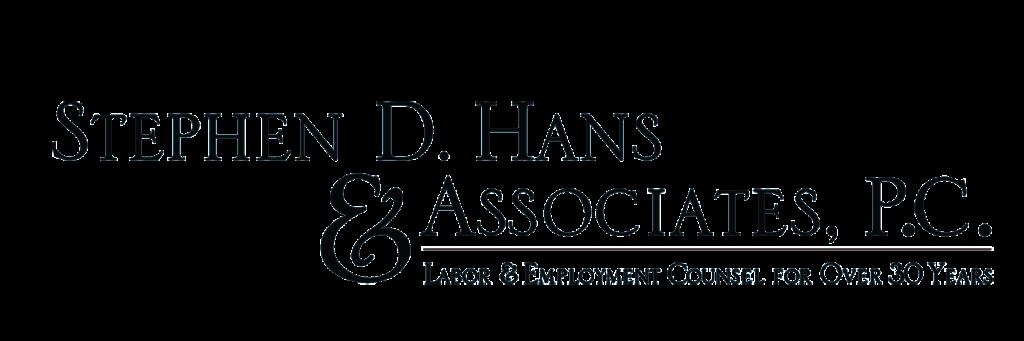 Stephen-D.-Hans-&-Associates-logo
