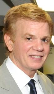 Stephen D. Hans