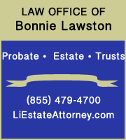 Law office of Bonnie Lawston
