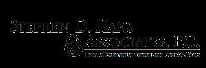 Stephen-D.-Hans-&-Associates
