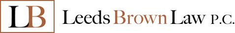 leeds brown law
