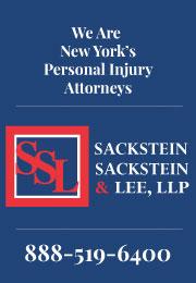 Sackstein Sackstein & Lee, LLP