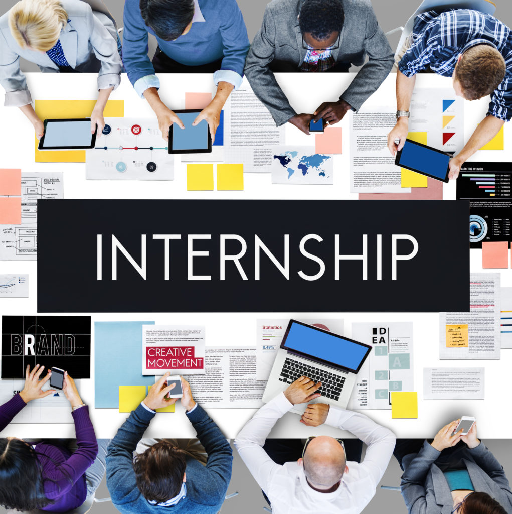 Should You Hire Interns?