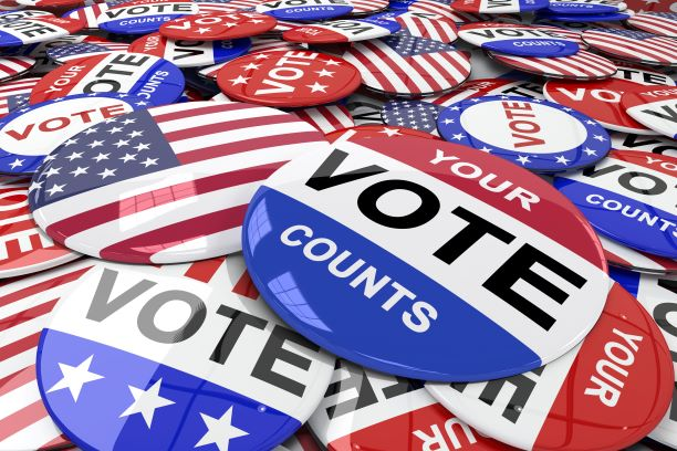 What Employers Should Know About Time Off to Vote