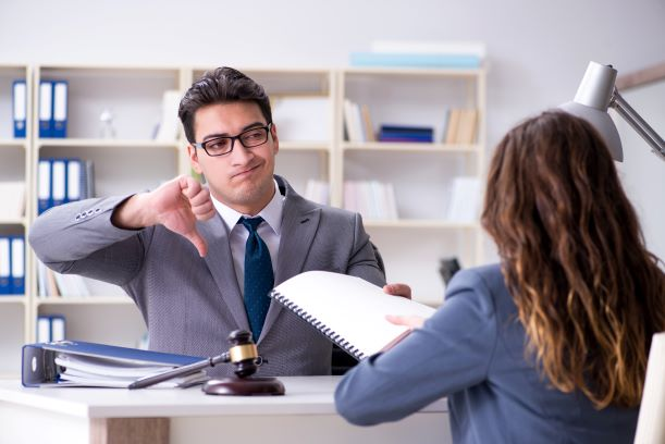 What Is Retaliation in the Workplace?