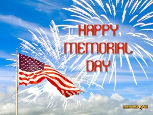 Memorial-Day-Clipart-9