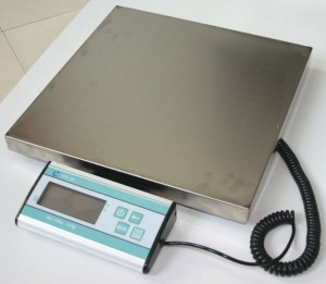 Package_weighing_Scale