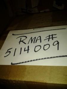 RMA#onImage