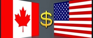 US-Canada-Business Link
