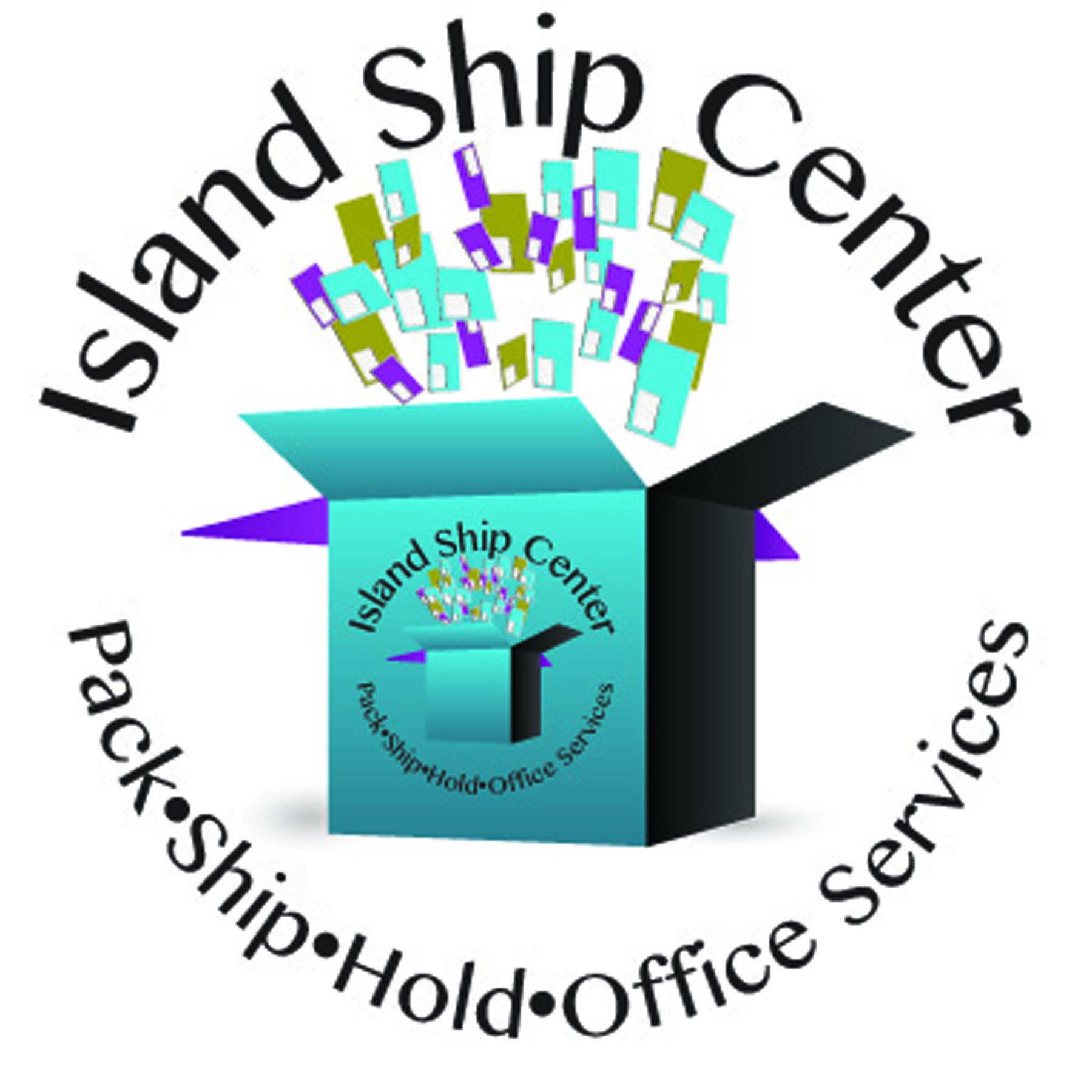 Island Ship Center