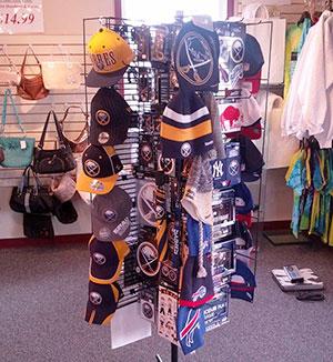Island Ship Center Merchandise Specials