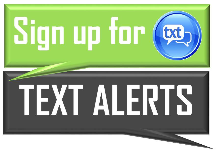 text_alerts