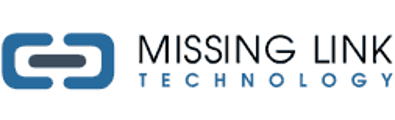 Missing Link Technology