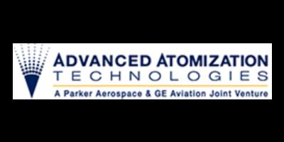 Advanced Automization
