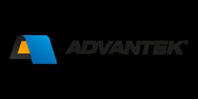 Advantek