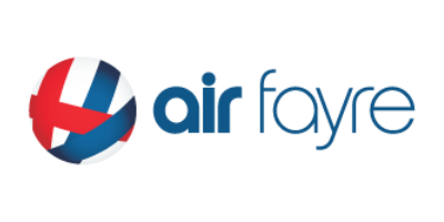Air Fayre