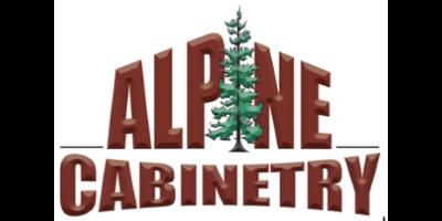 Alpine Cabinetry