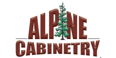 Alpine Cabinetry