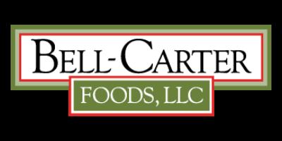 Bell Carter