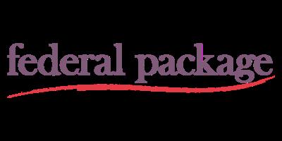 Federal Package