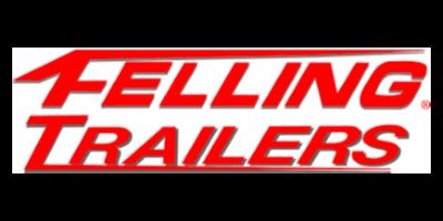 Felling Trailers