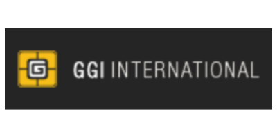 GGI International