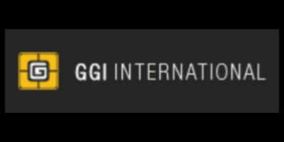 GGI International