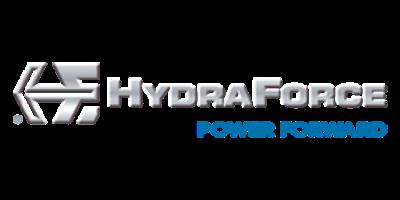 Hydraforce