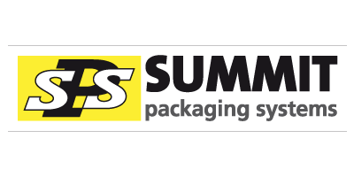 Summit Packaging