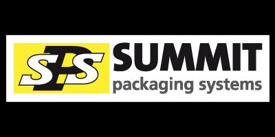 Summit Packaging
