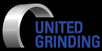 United Grinding