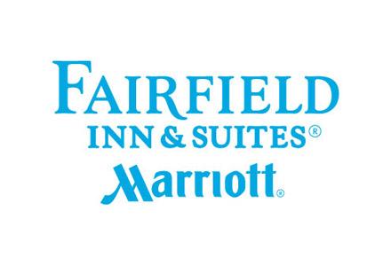 fairfield inn logo